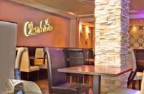 Charlie's Tavern