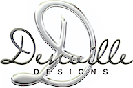 Denville Designs Gibraltar Wedding Lists