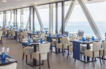 Bistro Point Restaurant 04